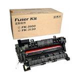 Kyocera FK-3130 fuser (origineel)