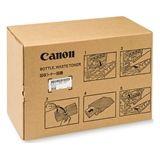 Canon C-EXV 16 / 17 toner opvangbak (origineel)