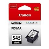 Canon PG-545 inkt cartridge zwart (origineel)