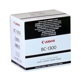 Canon BC-1300 dye printkop (origineel)
