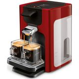 Philips Hd7865/80 Koffie Pad Automaat