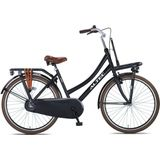 "ALTEC URBAN 26"" TRANSPORTFIETS"