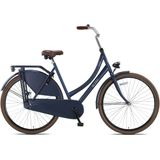 "ALTEC ROMA OMAFIETS JEANS BLUE 28"" 59CM"