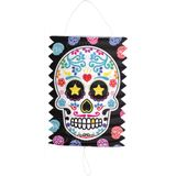 Treklampion Day of the Dead - 16x22cm