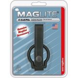 Maglite Riemholster Voor C-Cell