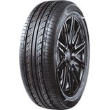 T-Tyre Two - 175-70 R13 82T - zomerband
