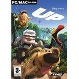 Up Video Game (dvd-Rom) - Windows