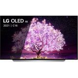 LG C1 OLED77C16LA - 77 inch - 4K OLED - 2021