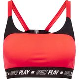 Only Play Jase Sports Fitness Beha Dames - Maat S