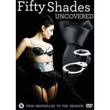Documentary - Fifty Shades Uncovered
