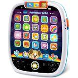 VTech Baby Activiteiten Tablet - Educatief Babyspeelgoed - Kindertablet - Blauw