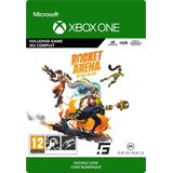 Rocket Arena: Mythic Edition - Xbox One Download