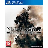 Square Enix NieR: Automata Game of the YoRHa Edition, PS4 PlayStation 4