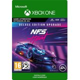 Need for Speed: Heat - Deluxe Upgrade - Add-on - Xbox One download