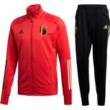 Adidas België Trainingspak Heren