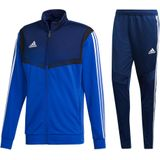 Adidas Tiro 19 Trainingspak Heren