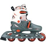 Nijdam 3-in-1 Skate Junior