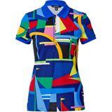 Lauren Ralph Lauren Shirt gemengde kleuren