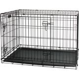 Pawise Wire Dog Crate XXL (PAWI12535)