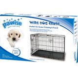 Pawise Wire Dog Crate M (PAWI12532)
