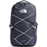 The North Face Jester Rugzak 15? navy