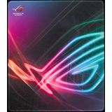 ASUS ROG Strix Edge Multicolor Gaming mouse pad