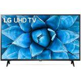 """Smart TV LG 43UN73006 43"""" 4K Ultra HD LED WiFi"""