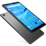 "Tablet Lenovo Tab M8 8"" Helio A22 2 GB RAM 32 GB Donker Grijs"