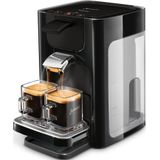 Philips HD7865/60 Koffie Pad Automaat