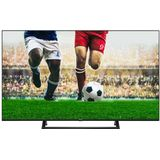 "Smart TV Hisense 50A7300F 50"" 4K Ultra HD LED WiFi Zwart"