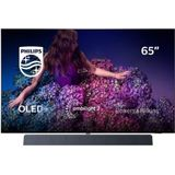"Smart TV Philips 65OLED934/12 65"" 4K Ultra HD OLED WiFi"