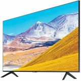 "Smart TV Samsung UE55TU8005 55"" 4K Ultra HD LED WiFi Zwart"